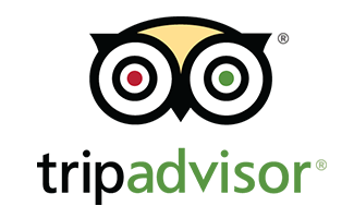 tripadvisor kidscape escape game enfants lyon beynost
