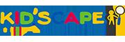Kid'Scape – Escape Game pour enfants